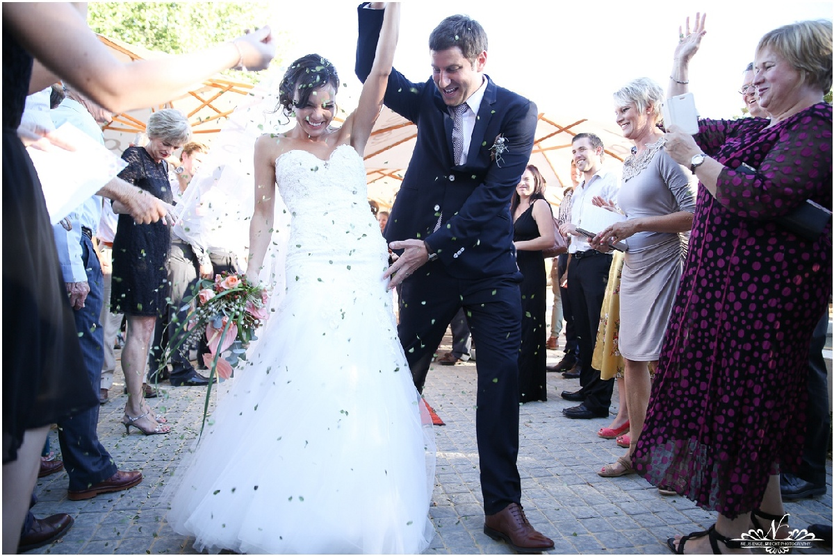 Kaleo-Wedding-Photos-Nelis-Engelbrecht-Photography-0142