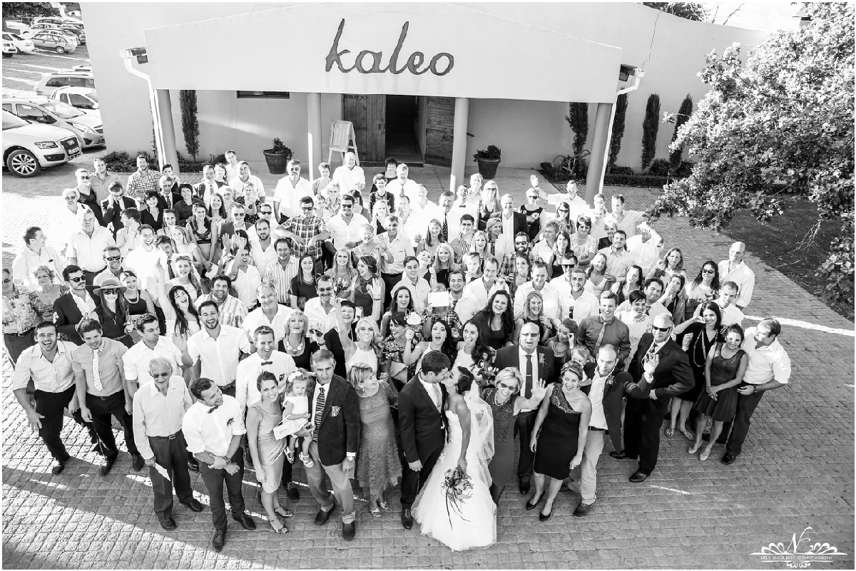 Kaleo-Wedding-Photos-Nelis-Engelbrecht-Photography-0144