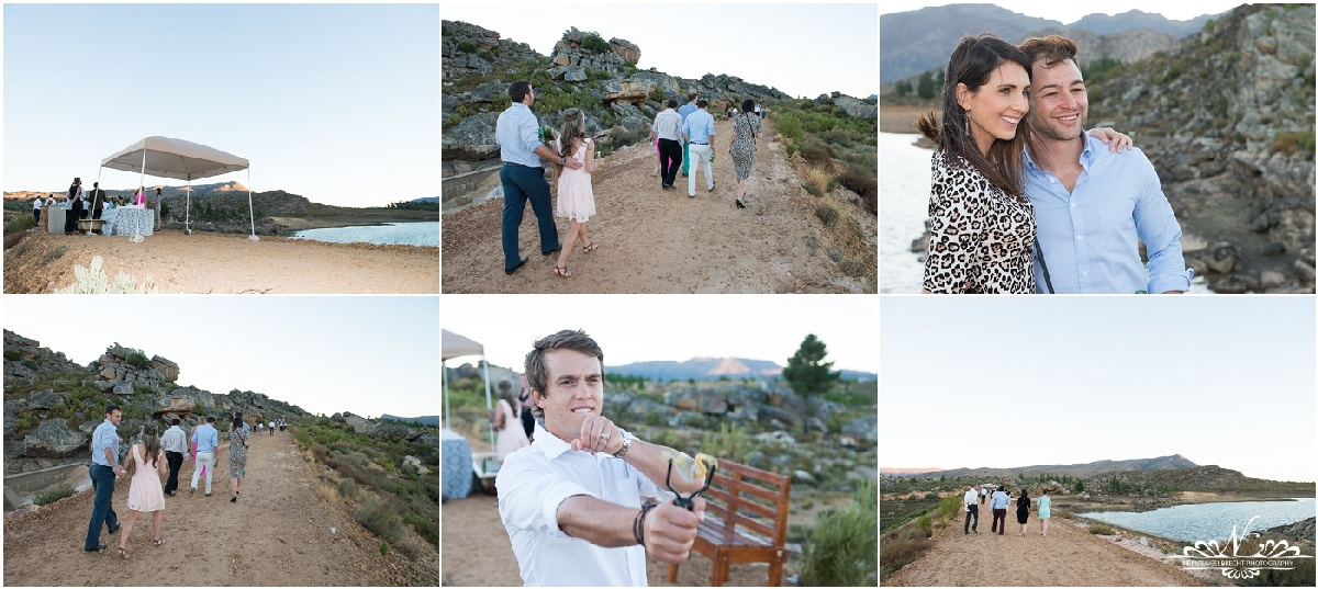 Kaleo-Wedding-Photos-Nelis-Engelbrecht-Photography-0152