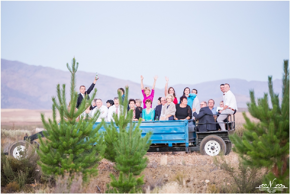 Kaleo-Wedding-Photos-Nelis-Engelbrecht-Photography-0153