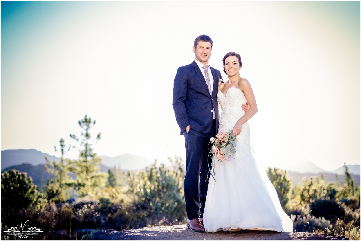 Kaleo-Wedding-Photos-Nelis-Engelbrecht-Photography-0154