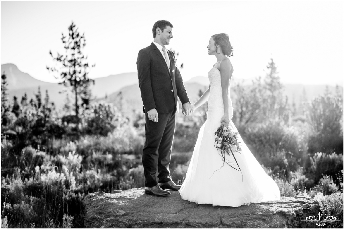 Kaleo-Wedding-Photos-Nelis-Engelbrecht-Photography-0156