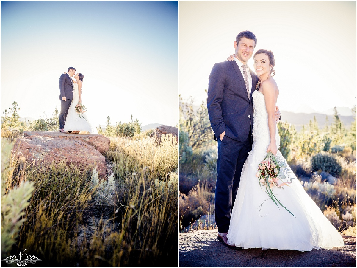 Kaleo-Wedding-Photos-Nelis-Engelbrecht-Photography-0159
