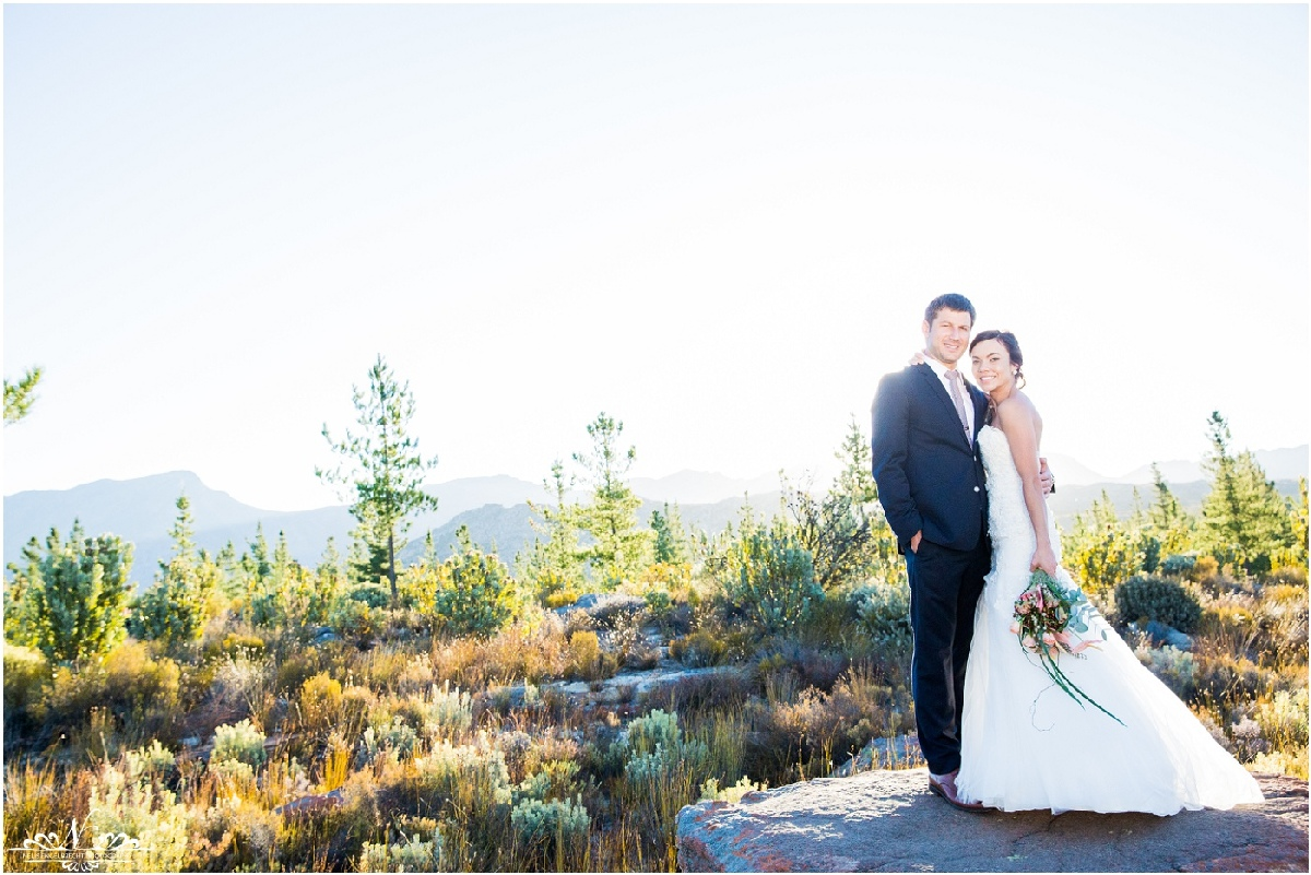 Kaleo-Wedding-Photos-Nelis-Engelbrecht-Photography-0160
