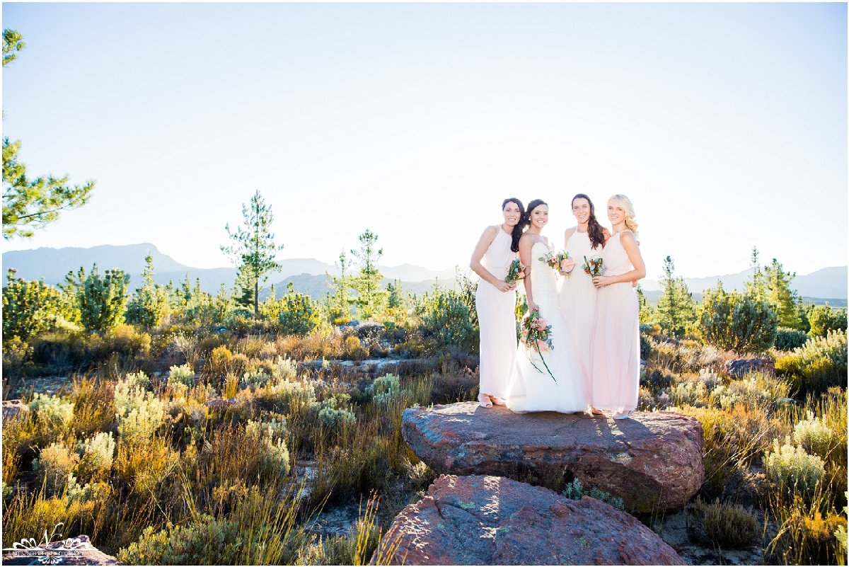 Kaleo-Wedding-Photos-Nelis-Engelbrecht-Photography-0165