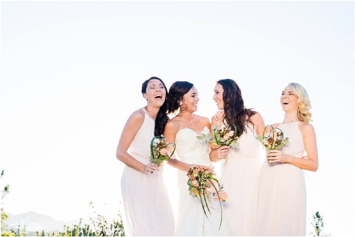 Kaleo-Wedding-Photos-Nelis-Engelbrecht-Photography-0168