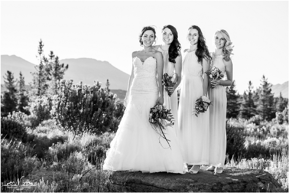 Kaleo-Wedding-Photos-Nelis-Engelbrecht-Photography-0169