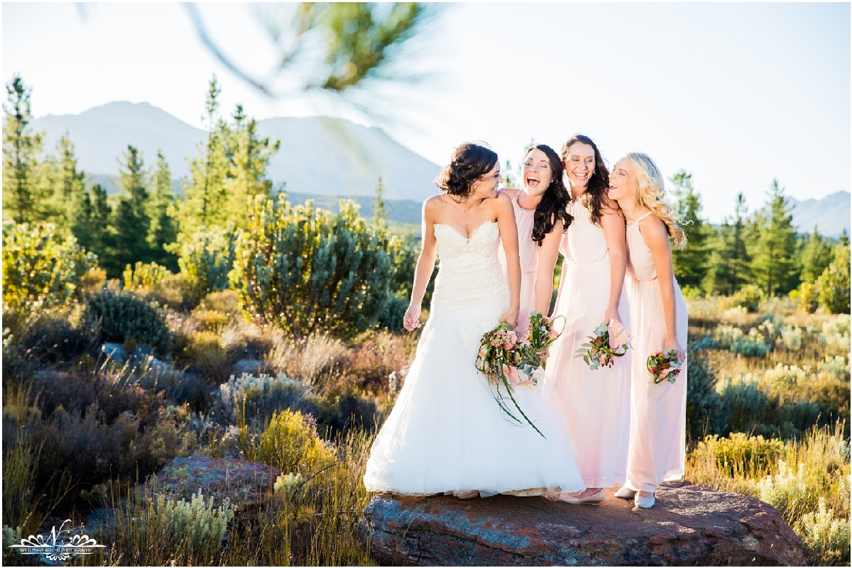 Kaleo-Wedding-Photos-Nelis-Engelbrecht-Photography-0171