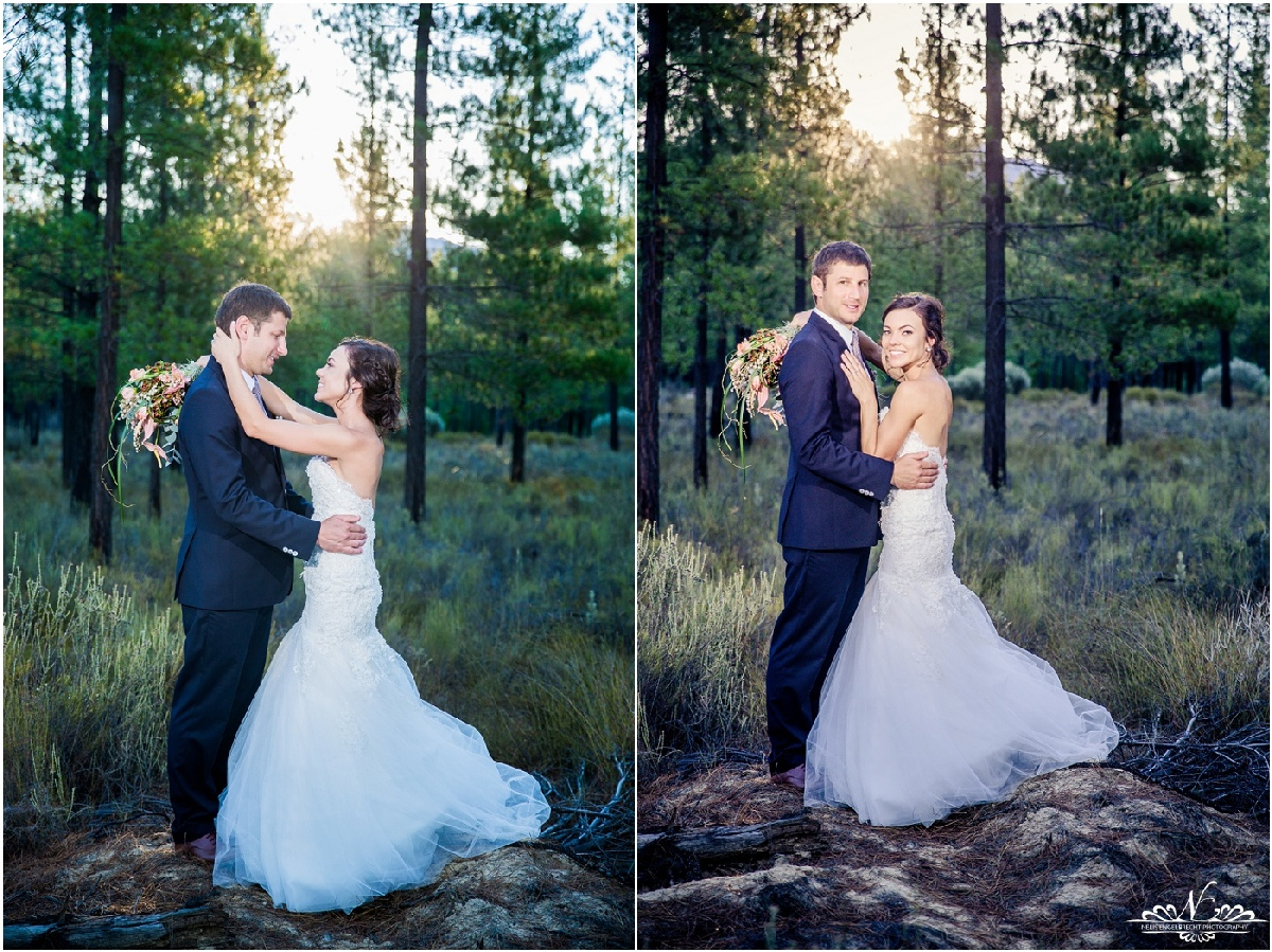 Kaleo-Wedding-Photos-Nelis-Engelbrecht-Photography-0172