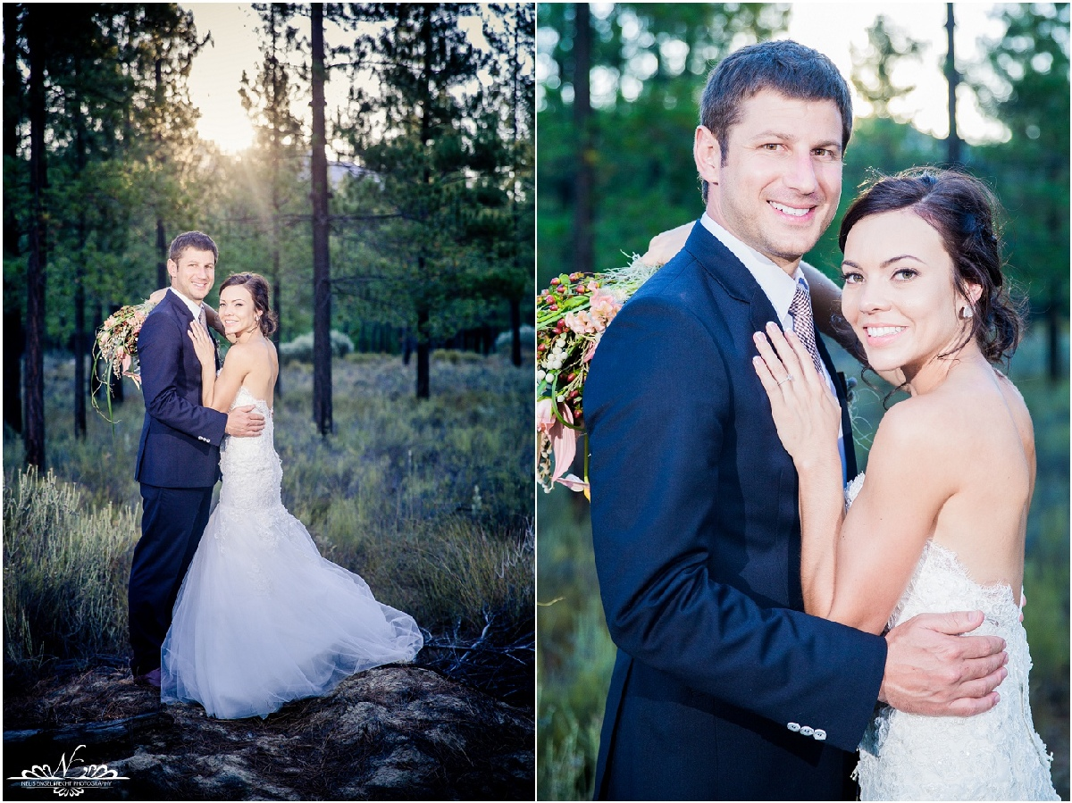 Kaleo-Wedding-Photos-Nelis-Engelbrecht-Photography-0173