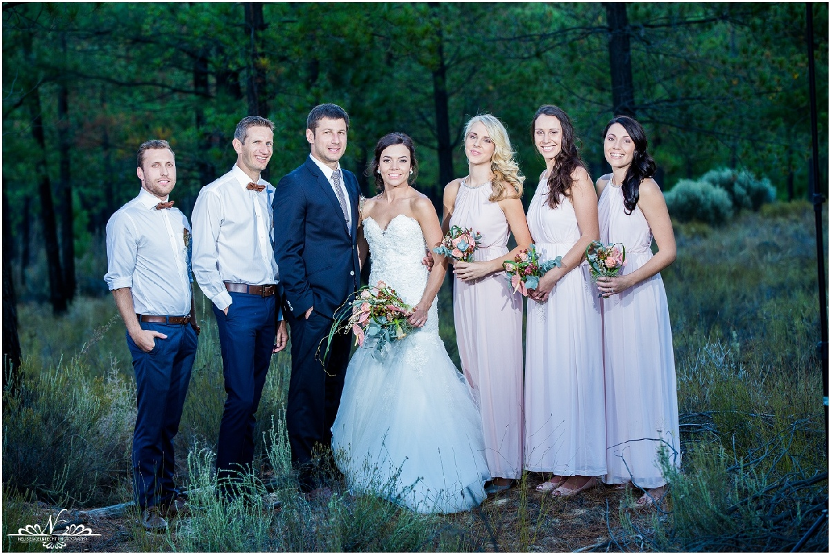 Kaleo-Wedding-Photos-Nelis-Engelbrecht-Photography-0175
