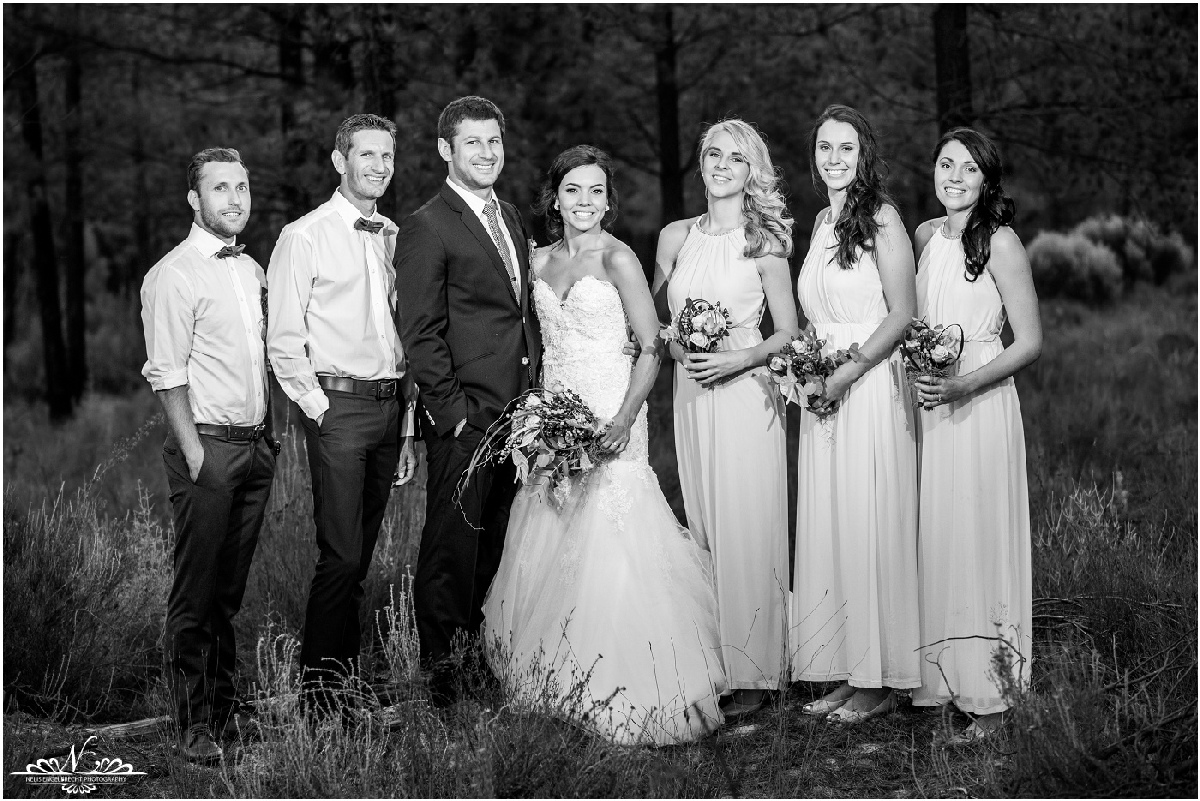 Kaleo-Wedding-Photos-Nelis-Engelbrecht-Photography-0176