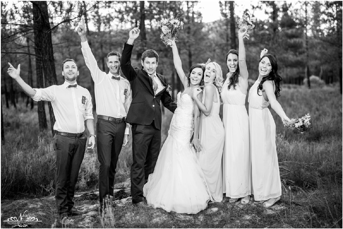 Kaleo-Wedding-Photos-Nelis-Engelbrecht-Photography-0178