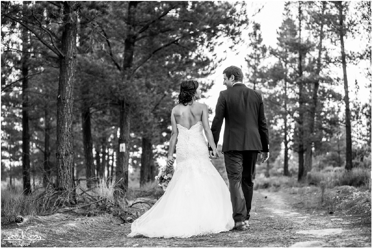 Kaleo-Wedding-Photos-Nelis-Engelbrecht-Photography-0182