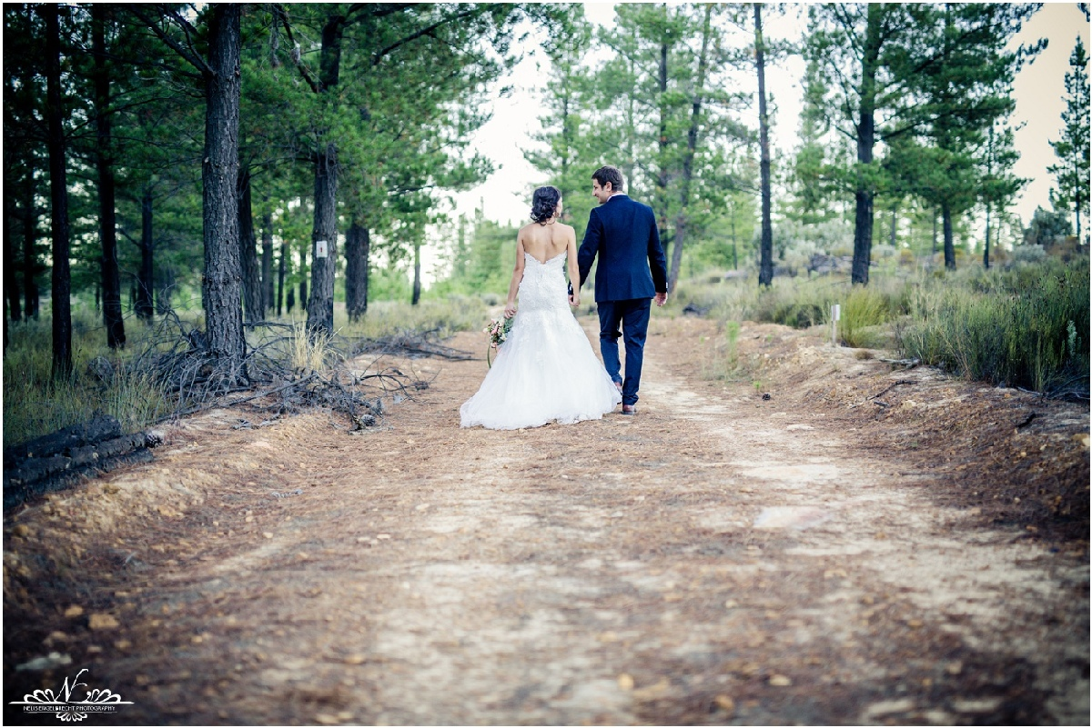 Kaleo-Wedding-Photos-Nelis-Engelbrecht-Photography-0183