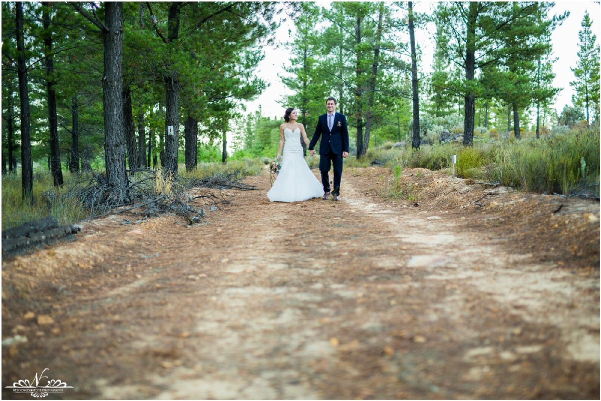 Kaleo-Wedding-Photos-Nelis-Engelbrecht-Photography-0184