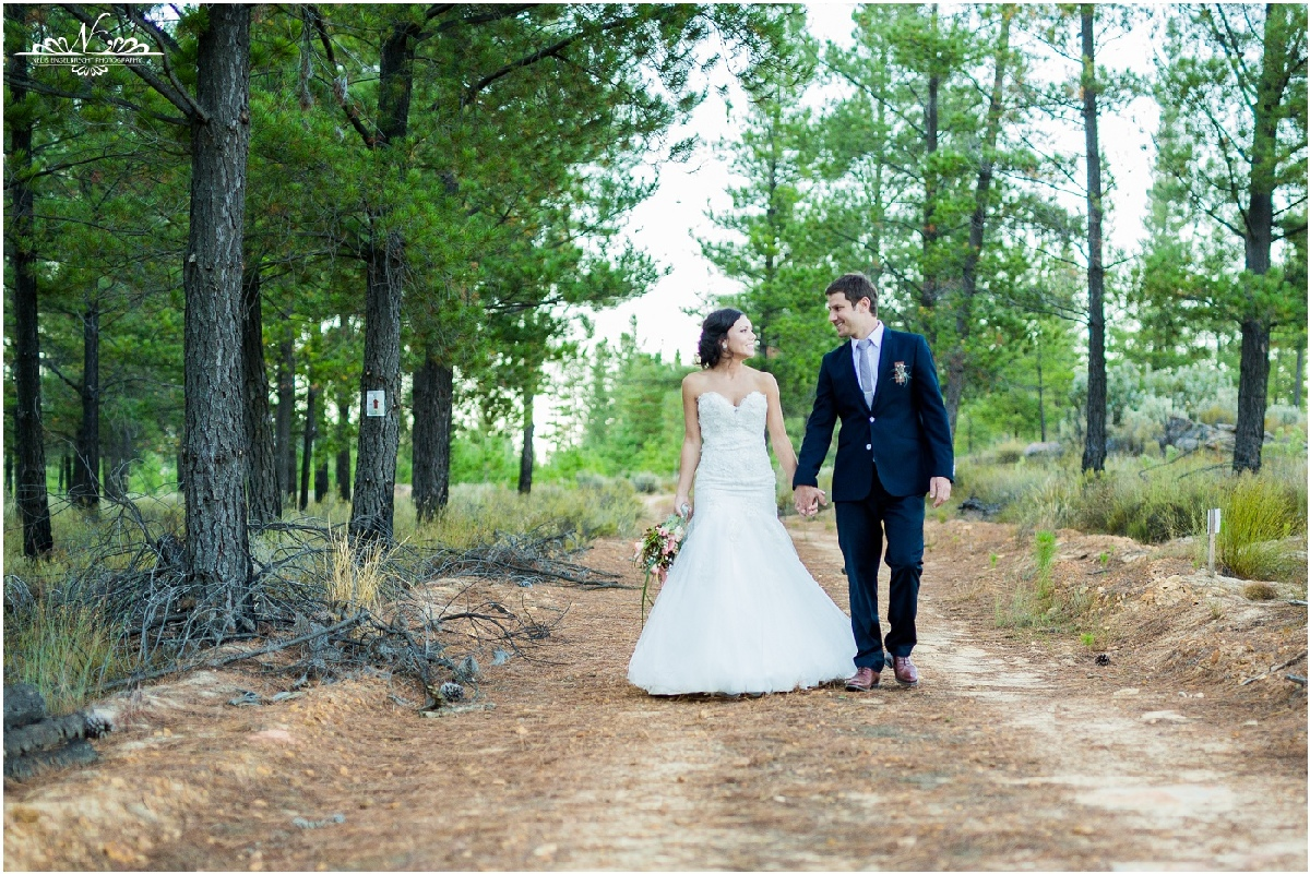Kaleo-Wedding-Photos-Nelis-Engelbrecht-Photography-0185