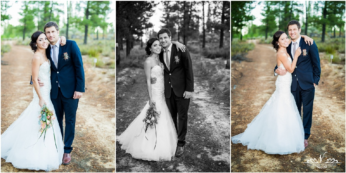 Kaleo-Wedding-Photos-Nelis-Engelbrecht-Photography-0186