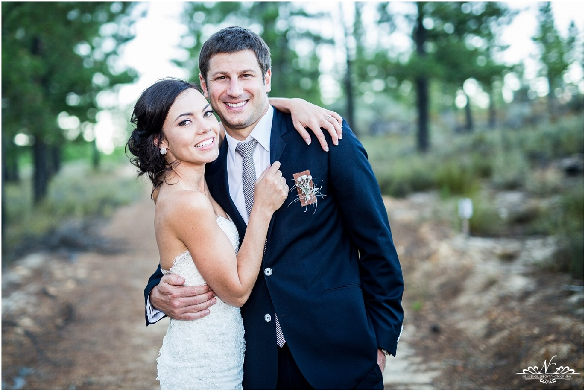 Kaleo-Wedding-Photos-Nelis-Engelbrecht-Photography-0187