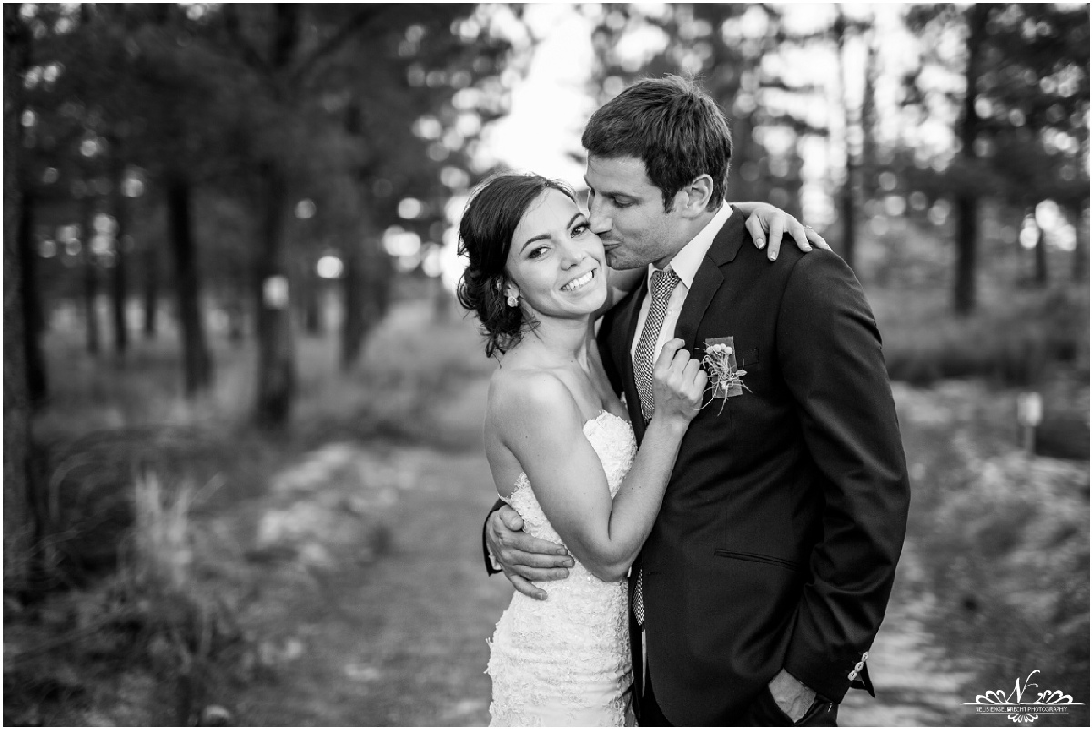 Kaleo-Wedding-Photos-Nelis-Engelbrecht-Photography-0190