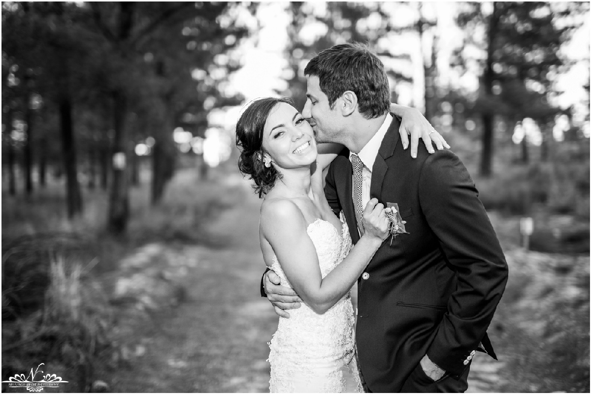 Kaleo-Wedding-Photos-Nelis-Engelbrecht-Photography-0191