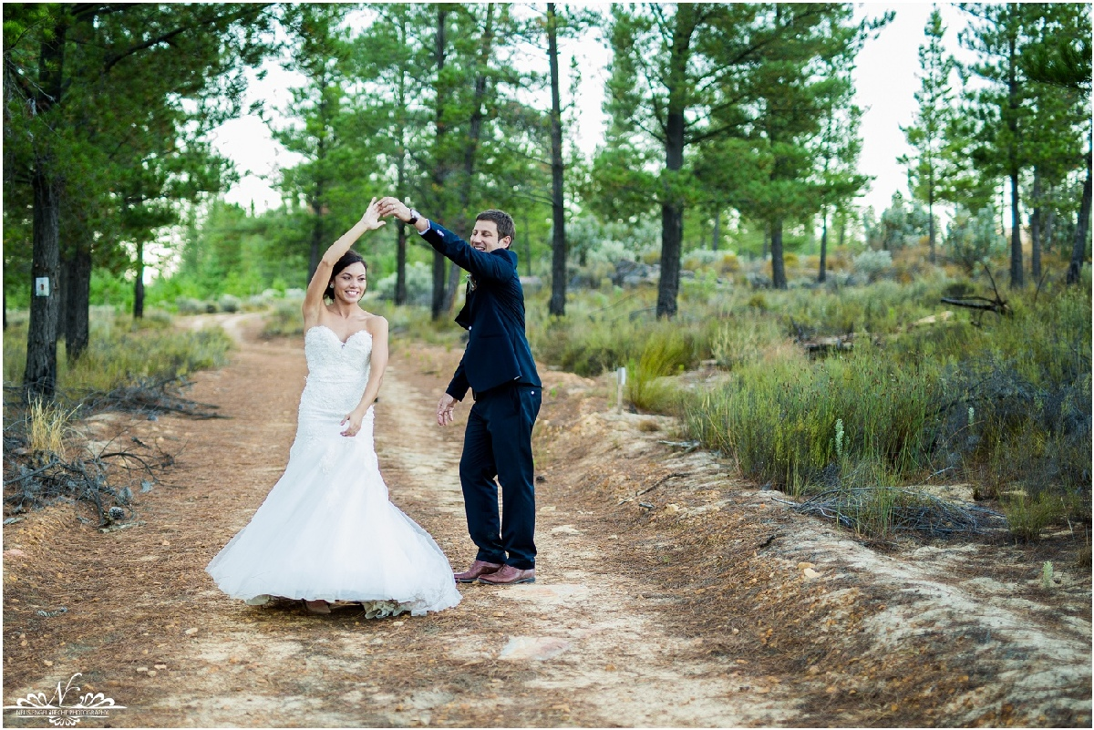 Kaleo-Wedding-Photos-Nelis-Engelbrecht-Photography-0194
