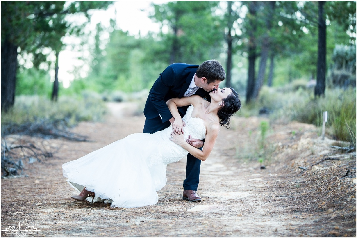 Kaleo-Wedding-Photos-Nelis-Engelbrecht-Photography-0196