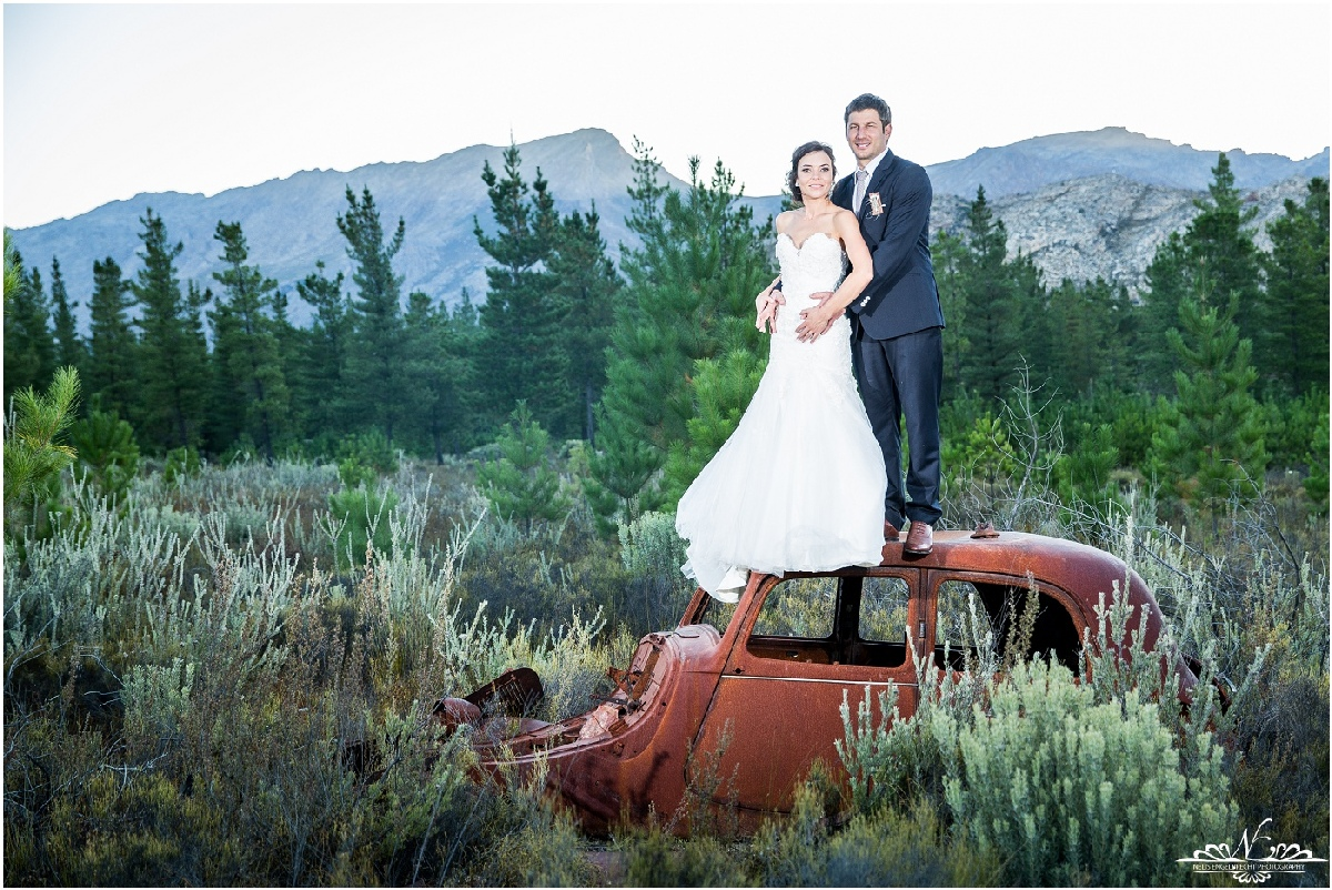 Kaleo-Wedding-Photos-Nelis-Engelbrecht-Photography-0197