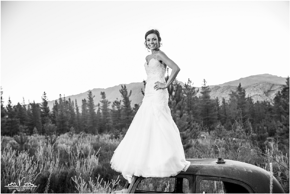 Kaleo-Wedding-Photos-Nelis-Engelbrecht-Photography-0202