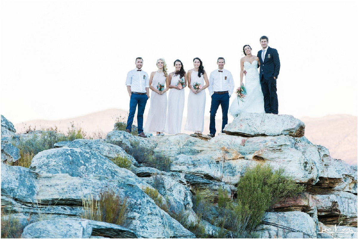 Kaleo-Wedding-Photos-Nelis-Engelbrecht-Photography-0205