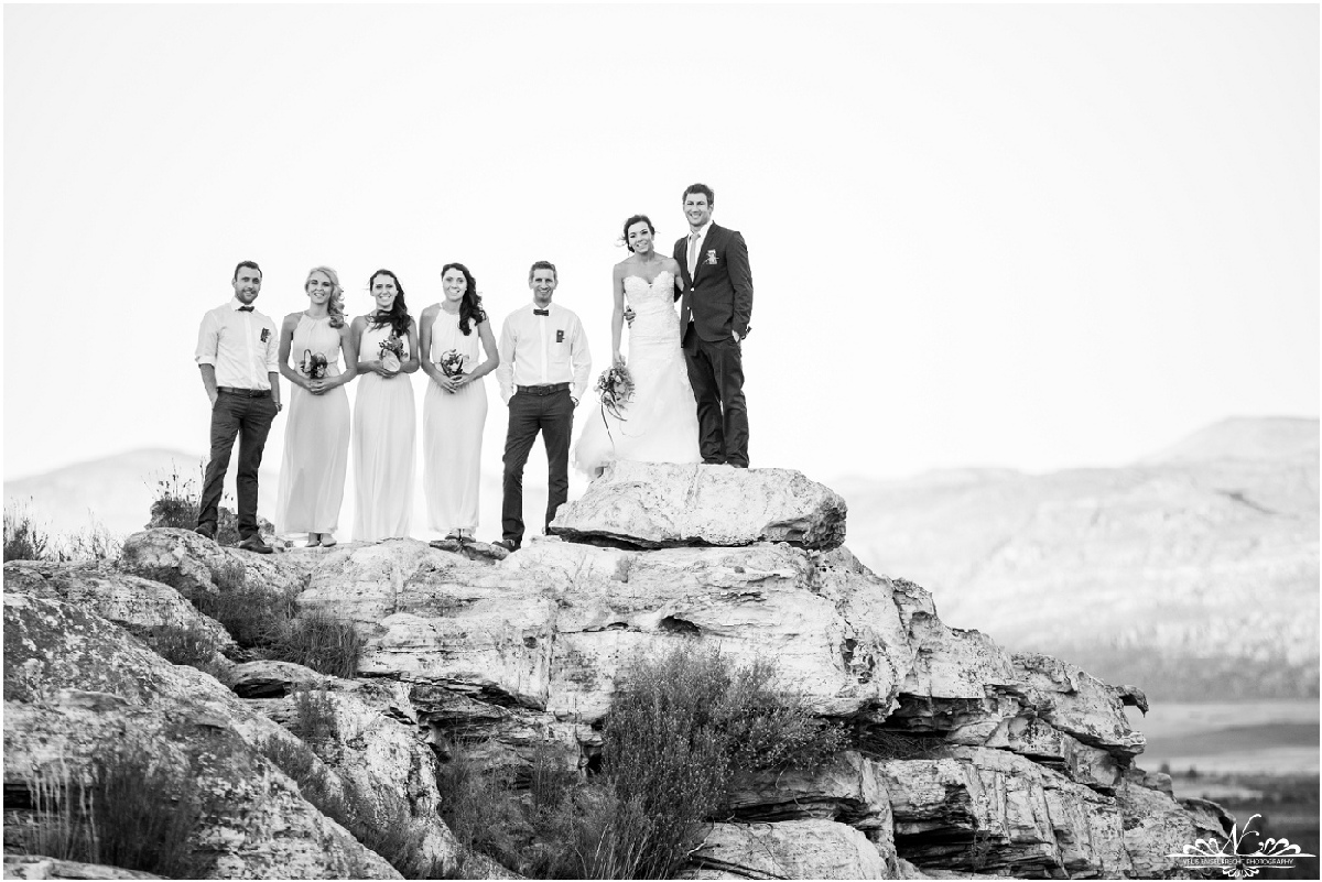 Kaleo-Wedding-Photos-Nelis-Engelbrecht-Photography-0206