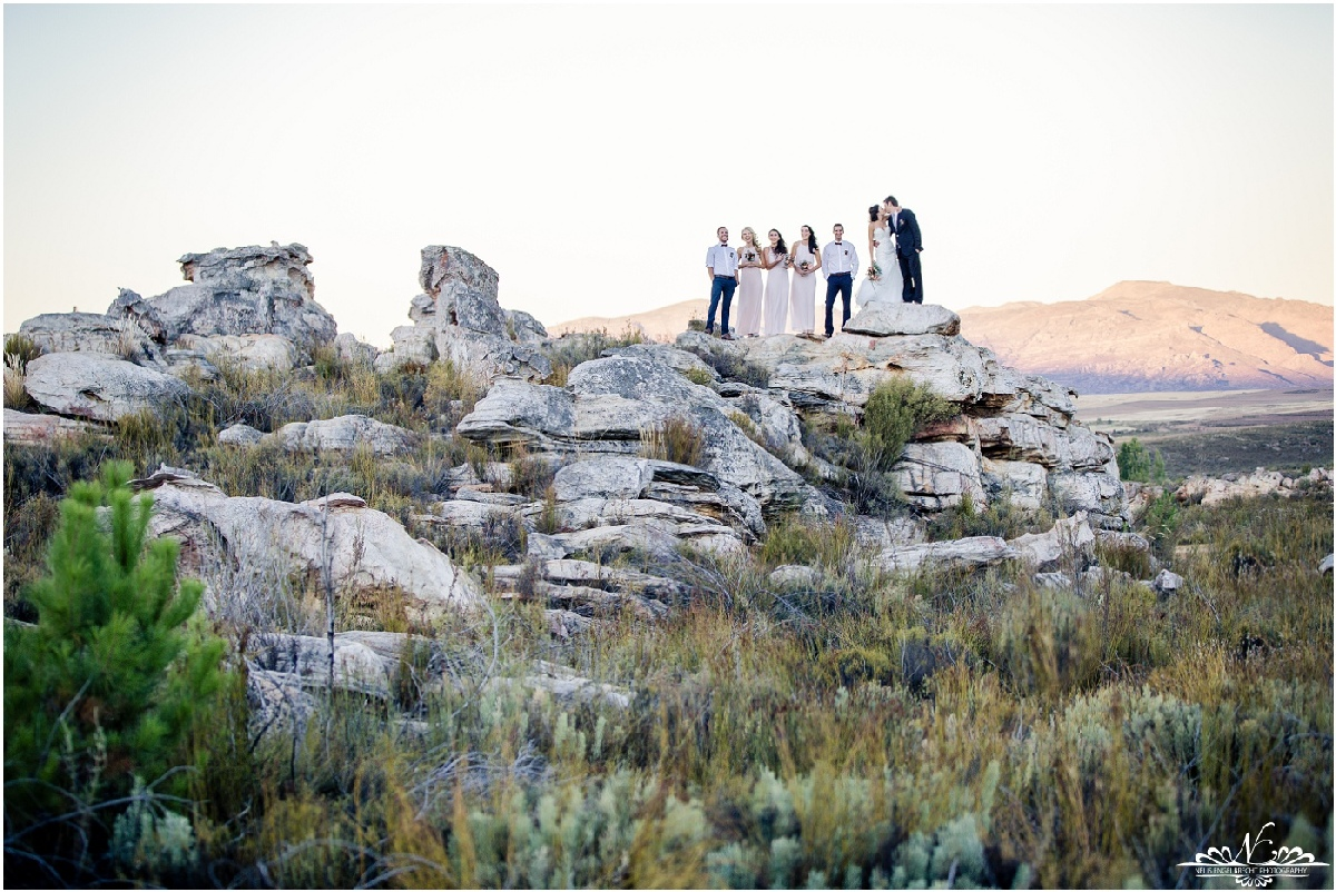 Kaleo-Wedding-Photos-Nelis-Engelbrecht-Photography-0208