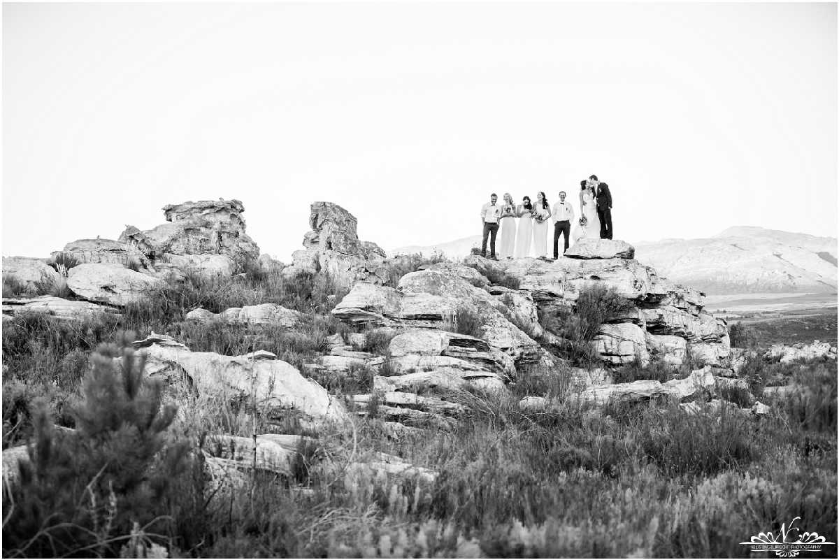 Kaleo-Wedding-Photos-Nelis-Engelbrecht-Photography-0209