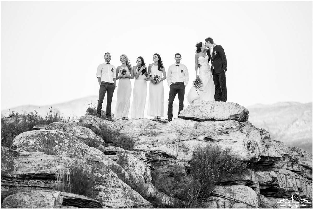 Kaleo-Wedding-Photos-Nelis-Engelbrecht-Photography-0210