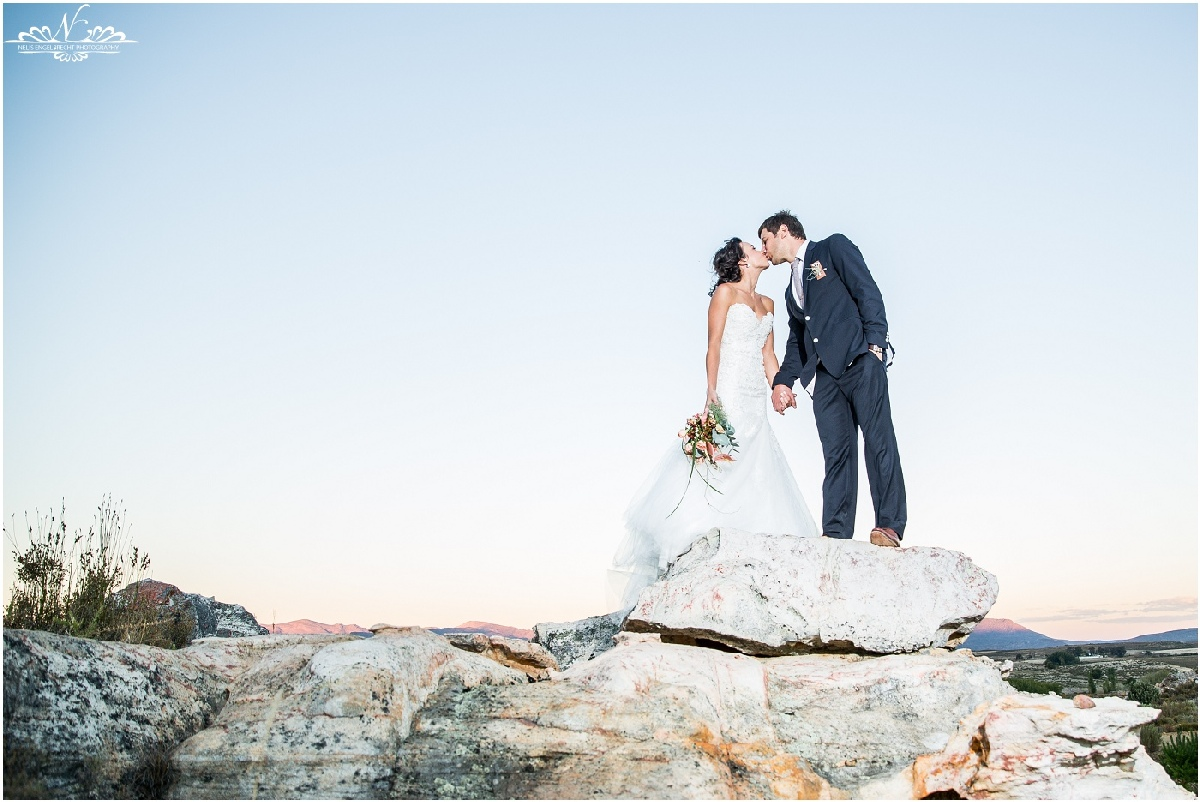 Kaleo-Wedding-Photos-Nelis-Engelbrecht-Photography-0213