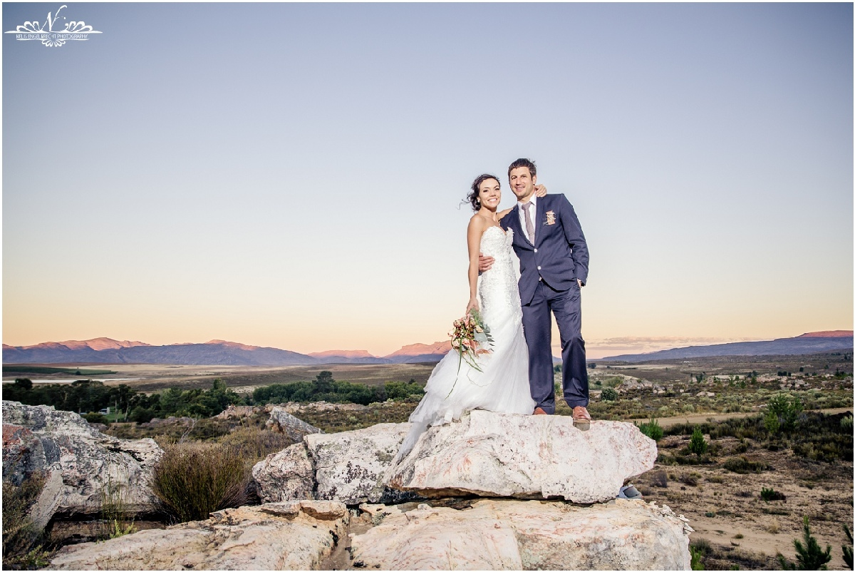 Kaleo-Wedding-Photos-Nelis-Engelbrecht-Photography-0214