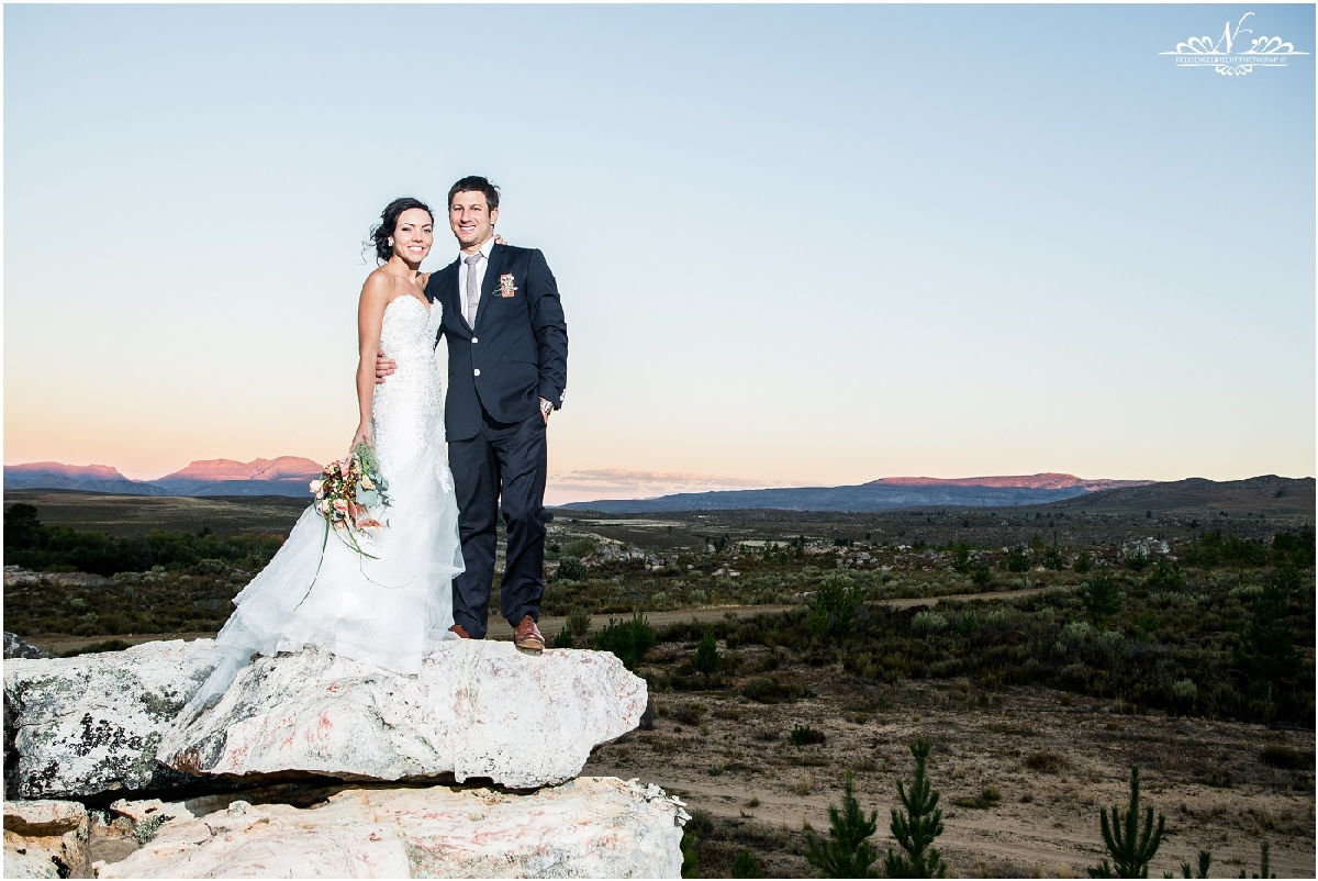 Kaleo-Wedding-Photos-Nelis-Engelbrecht-Photography-0215