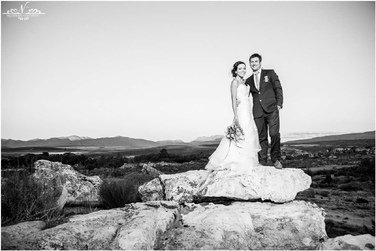 Kaleo-Wedding-Photos-Nelis-Engelbrecht-Photography-0216