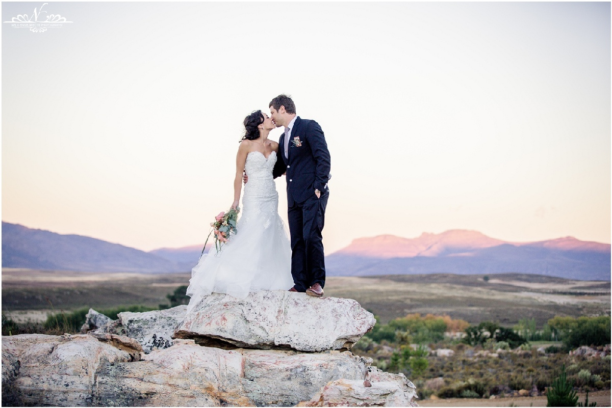 Kaleo-Wedding-Photos-Nelis-Engelbrecht-Photography-0217