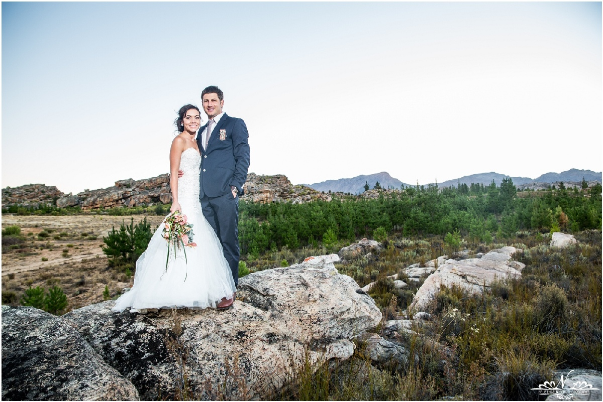 Kaleo-Wedding-Photos-Nelis-Engelbrecht-Photography-0218