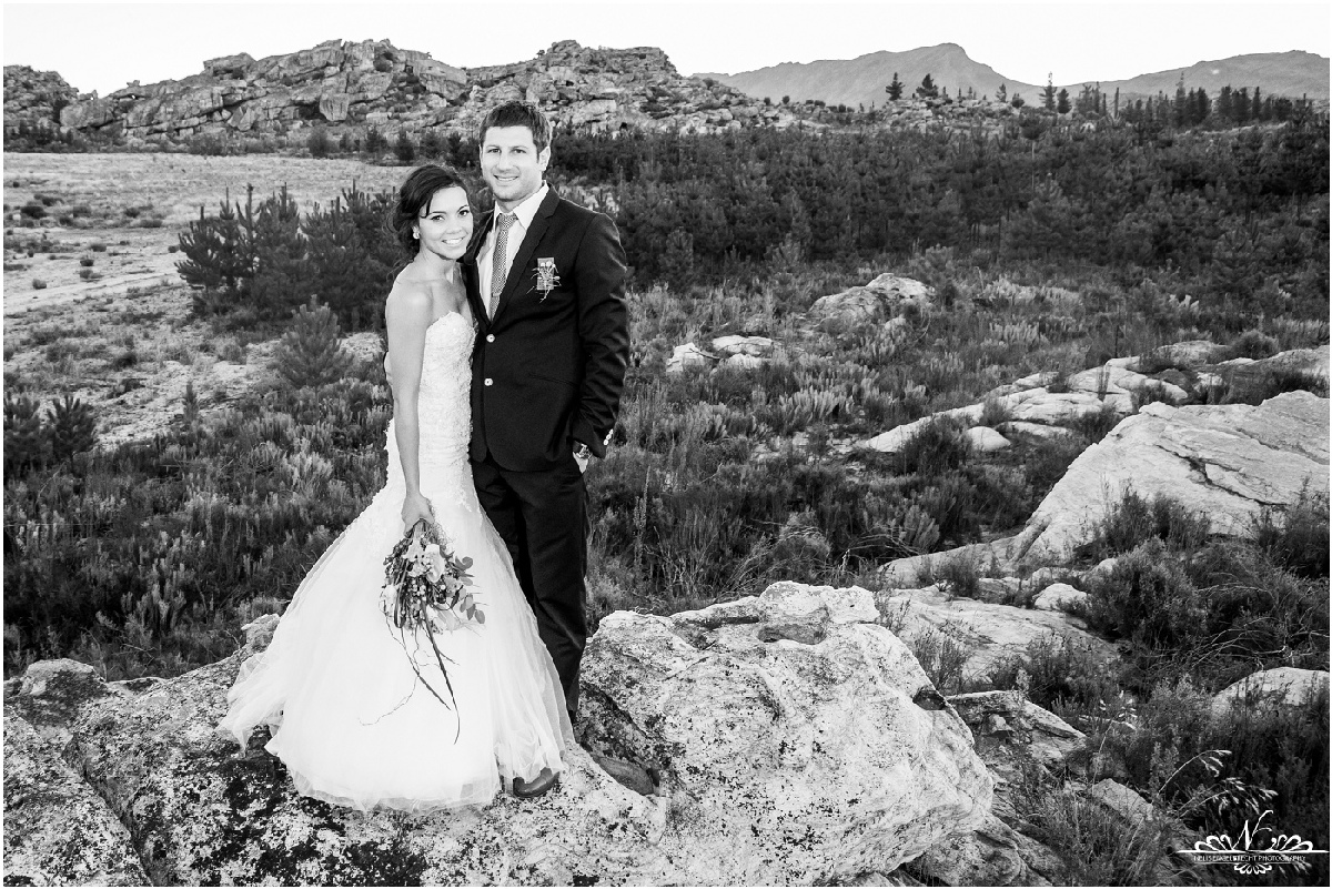 Kaleo-Wedding-Photos-Nelis-Engelbrecht-Photography-0219