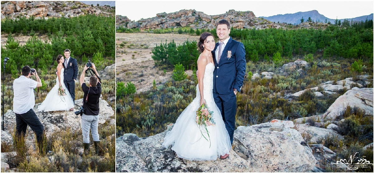 Kaleo-Wedding-Photos-Nelis-Engelbrecht-Photography-0220