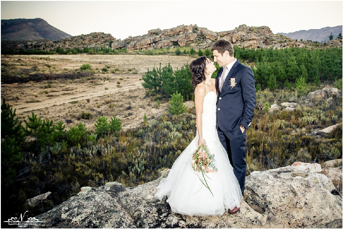 Kaleo-Wedding-Photos-Nelis-Engelbrecht-Photography-0221