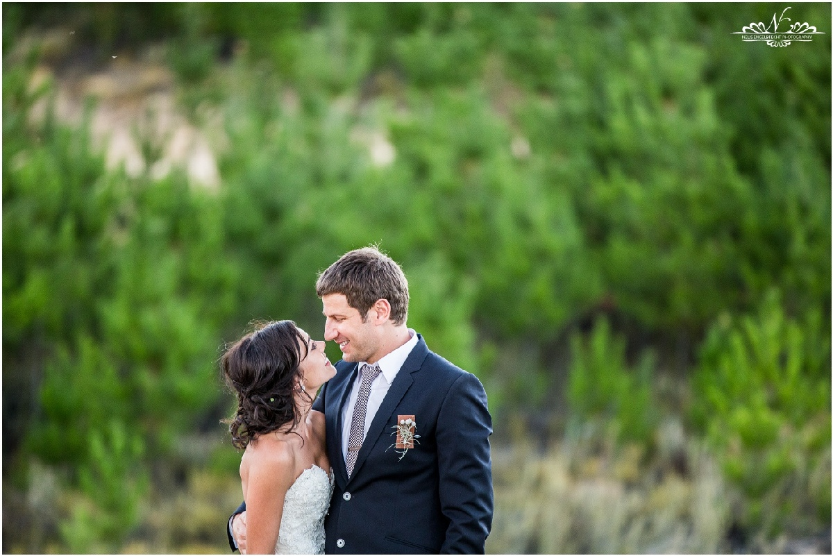 Kaleo-Wedding-Photos-Nelis-Engelbrecht-Photography-0222