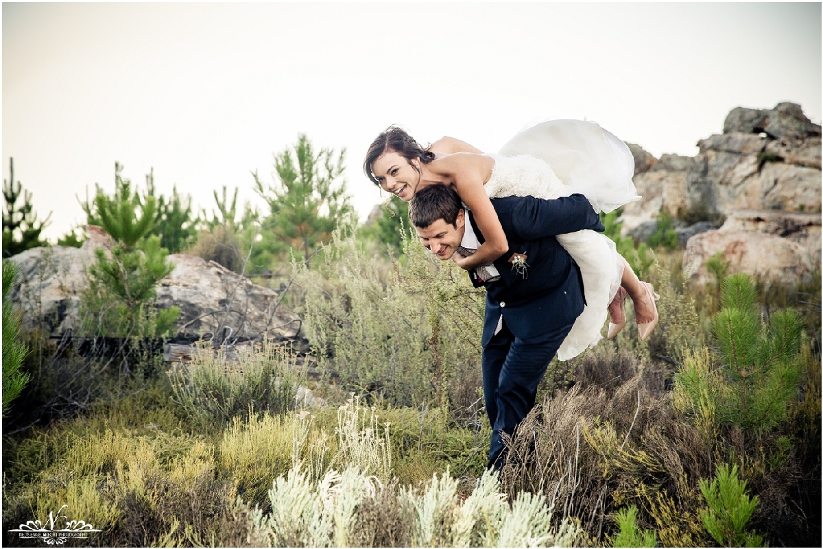 Kaleo-Wedding-Photos-Nelis-Engelbrecht-Photography-0223