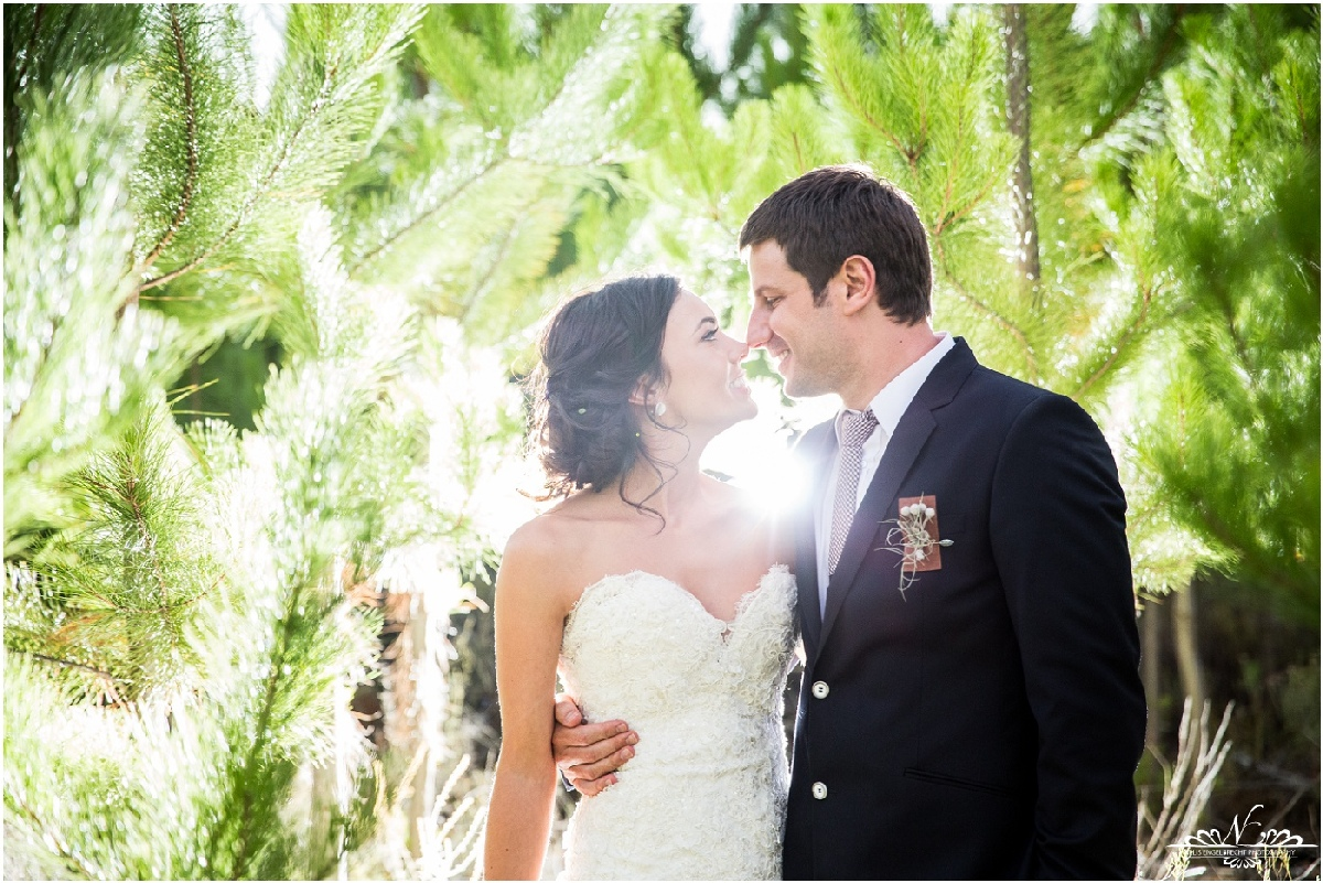 Kaleo-Wedding-Photos-Nelis-Engelbrecht-Photography-0225
