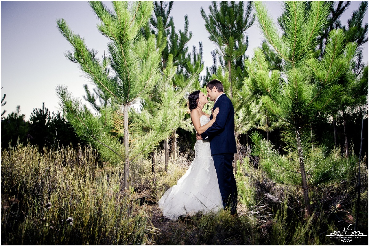 Kaleo-Wedding-Photos-Nelis-Engelbrecht-Photography-0227