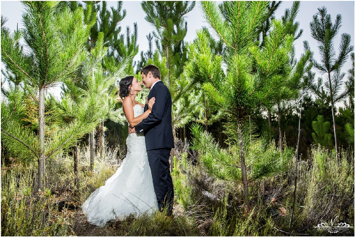 Kaleo-Wedding-Photos-Nelis-Engelbrecht-Photography-0228