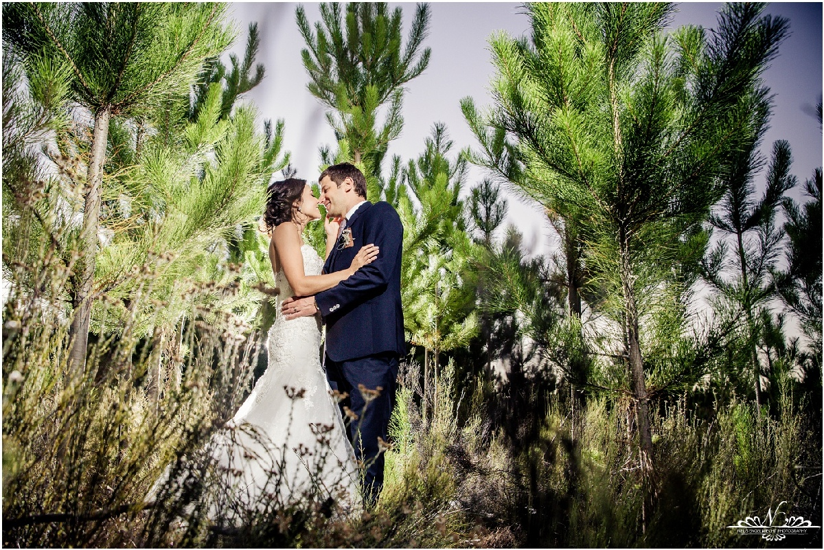 Kaleo-Wedding-Photos-Nelis-Engelbrecht-Photography-0229