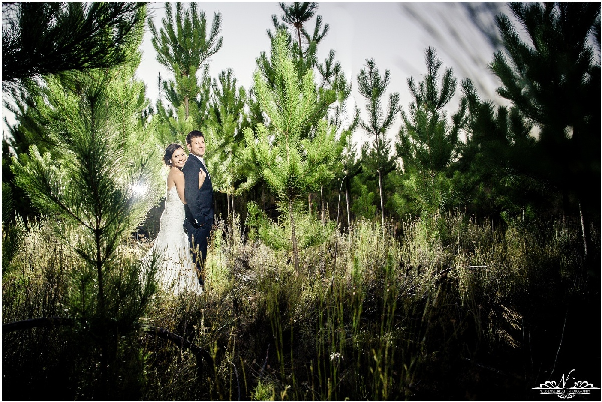 Kaleo-Wedding-Photos-Nelis-Engelbrecht-Photography-0232